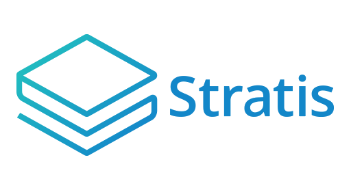 Stratis Blockchain Integration